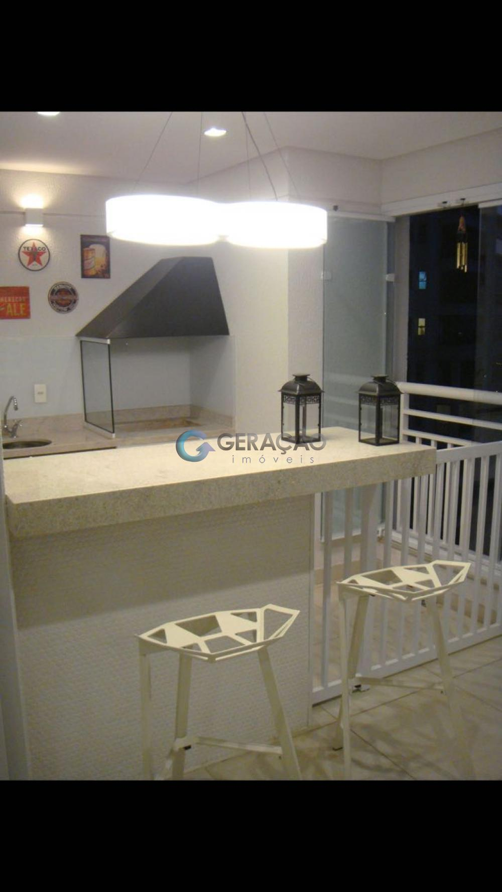 Comprar Apartamento / Padrão em São José dos Campos apenas R$ 870.000,00 - Foto 5