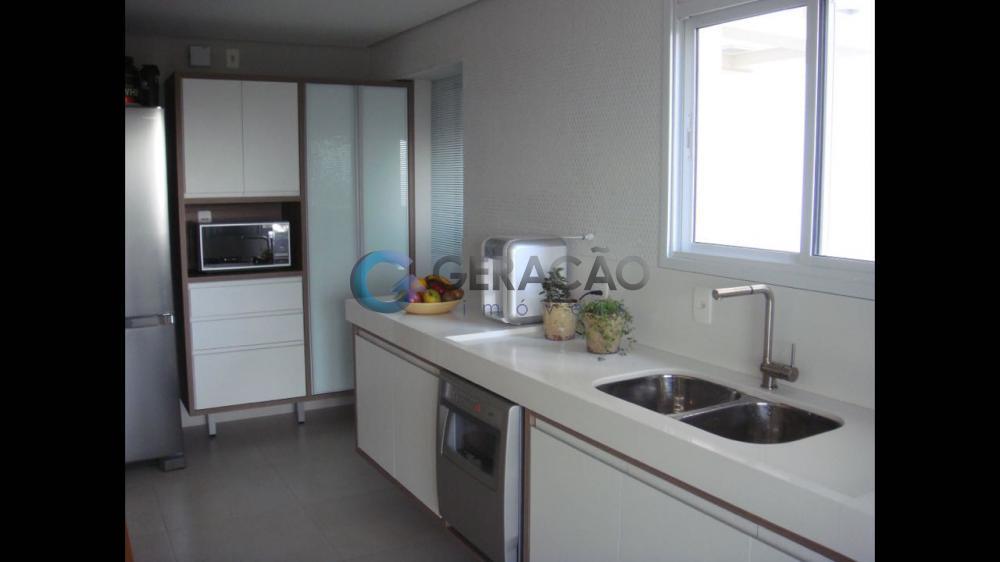 Comprar Apartamento / Padrão em São José dos Campos apenas R$ 870.000,00 - Foto 9