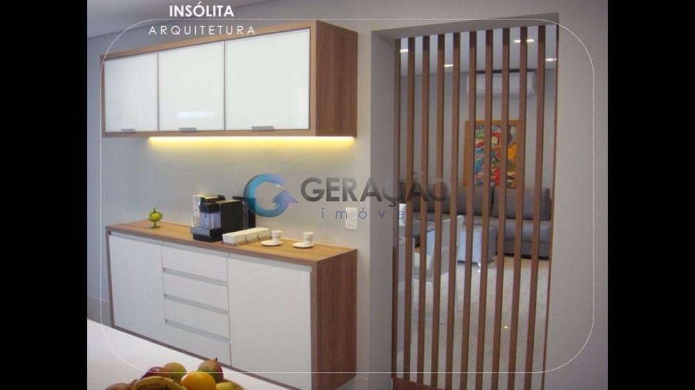 Comprar Apartamento / Padrão em São José dos Campos apenas R$ 870.000,00 - Foto 10