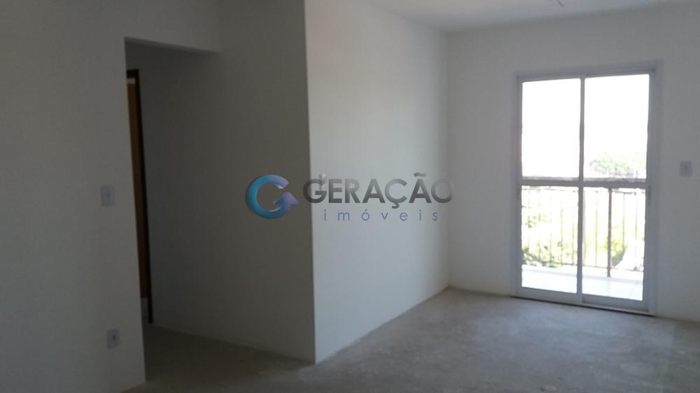 Comprar Apartamento / Padrão em São José dos Campos R$ 235.000,00 - Foto 1