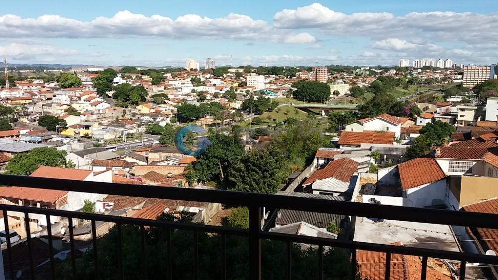 Comprar Apartamento / Padrão em São José dos Campos R$ 235.000,00 - Foto 6