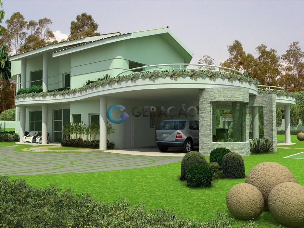 Comprar Casa / Condomínio em Bragança Paulista apenas R$ 3.200.000,00 - Foto 2