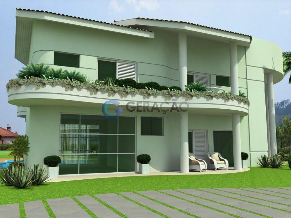 Comprar Casa / Condomínio em Bragança Paulista apenas R$ 3.200.000,00 - Foto 4