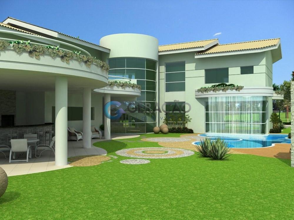 Comprar Casa / Condomínio em Bragança Paulista apenas R$ 3.200.000,00 - Foto 5
