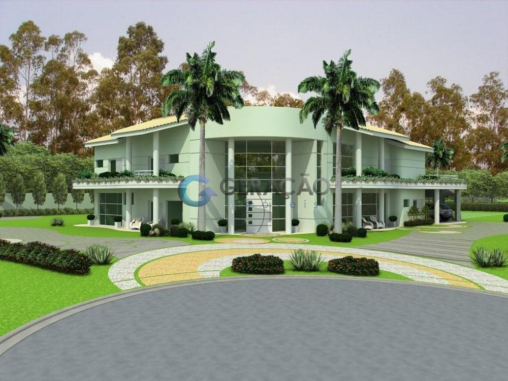Comprar Casa / Condomínio em Bragança Paulista apenas R$ 3.200.000,00 - Foto 7