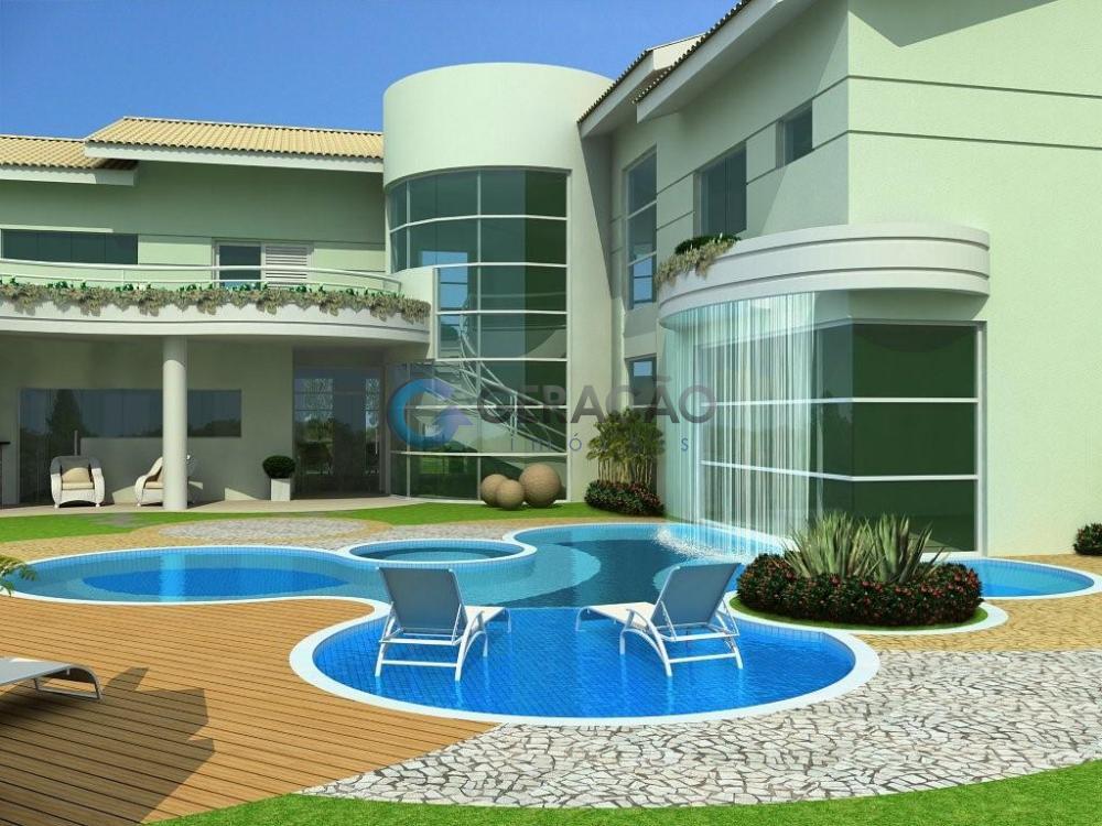 Comprar Casa / Condomínio em Bragança Paulista apenas R$ 3.200.000,00 - Foto 8