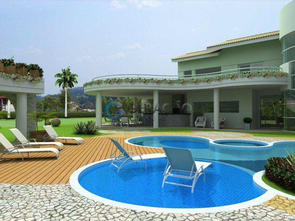 Comprar Casa / Condomínio em Bragança Paulista apenas R$ 3.200.000,00 - Foto 9