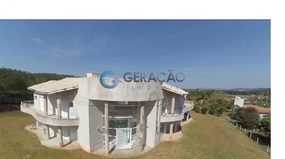 Comprar Casa / Condomínio em Bragança Paulista apenas R$ 3.200.000,00 - Foto 13