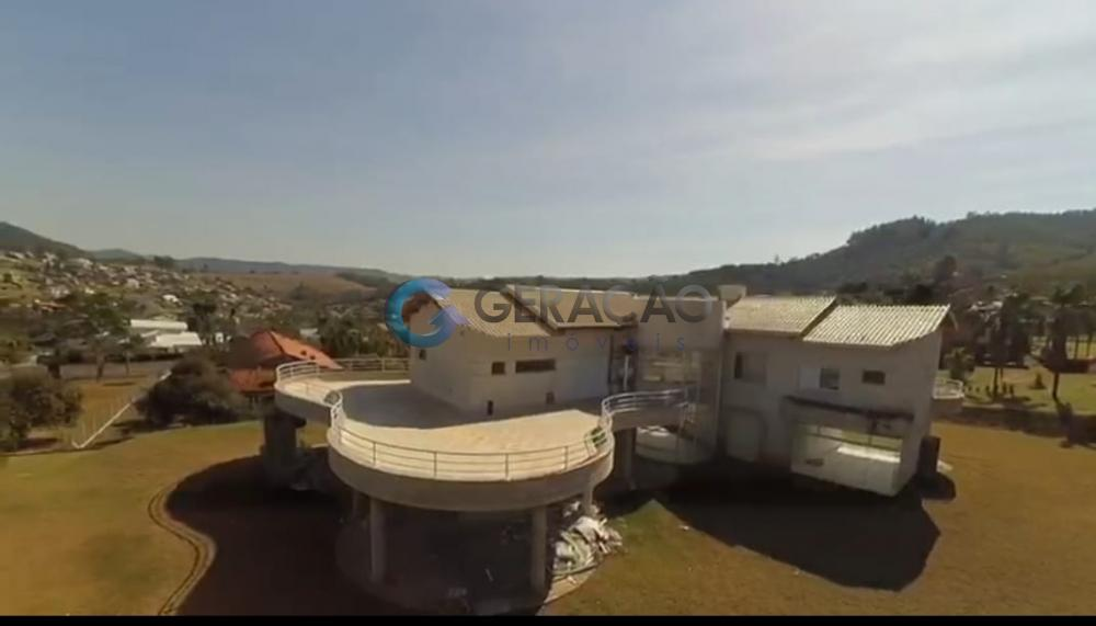 Comprar Casa / Condomínio em Bragança Paulista apenas R$ 3.200.000,00 - Foto 14