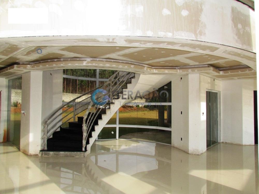 Comprar Casa / Condomínio em Bragança Paulista apenas R$ 3.200.000,00 - Foto 16