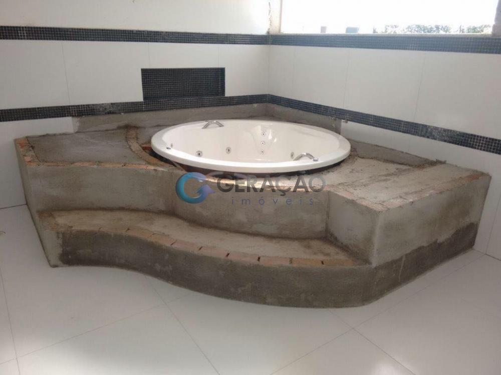 Comprar Casa / Condomínio em Bragança Paulista apenas R$ 3.200.000,00 - Foto 19