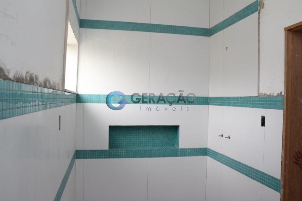 Comprar Casa / Condomínio em Bragança Paulista apenas R$ 3.200.000,00 - Foto 20