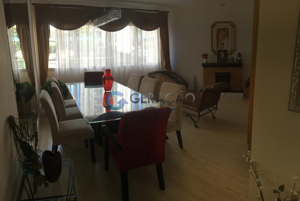 Comprar Apartamento / Padrão em São José dos Campos apenas R$ 300.000,00 - Foto 1