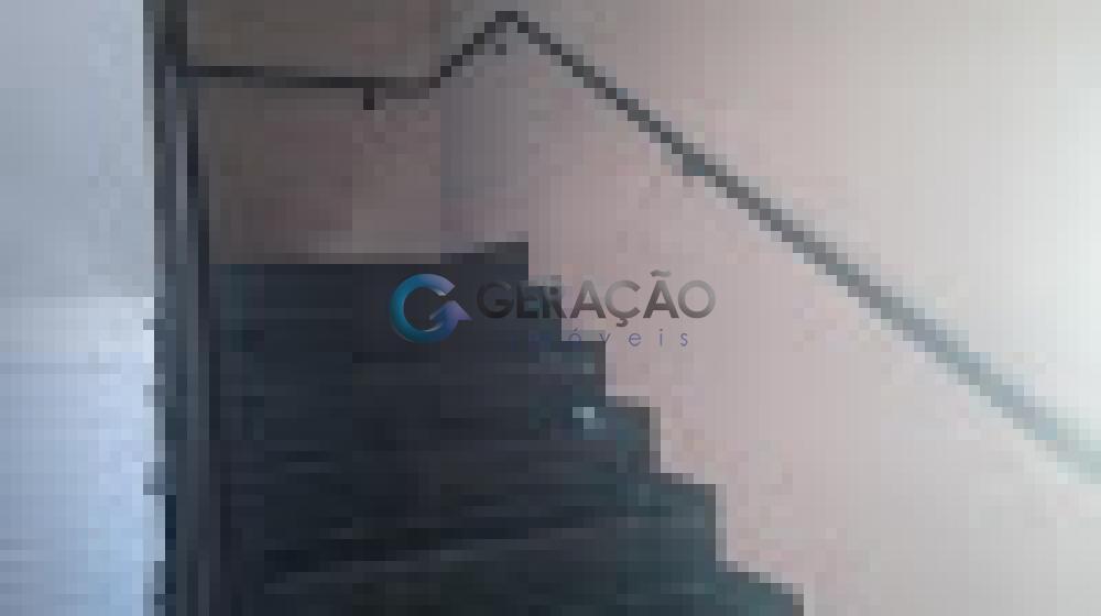 Comprar Comercial / Prédio em São José dos Campos R$ 5.120.000,00 - Foto 10