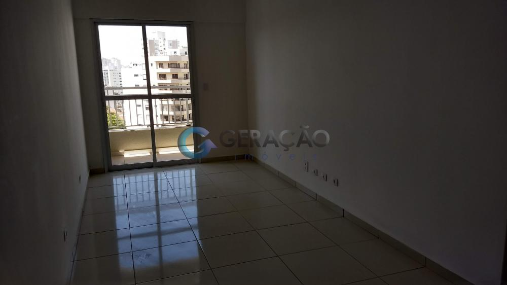 Comprar Apartamento / Padrão em São José dos Campos apenas R$ 454.900,00 - Foto 3