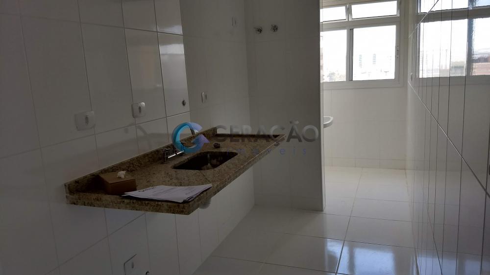Comprar Apartamento / Padrão em São José dos Campos apenas R$ 454.900,00 - Foto 9