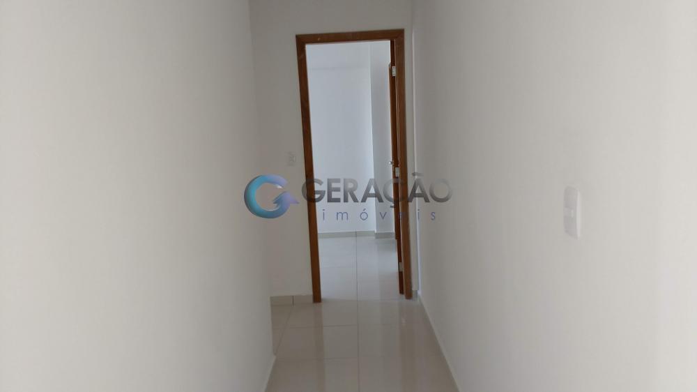 Comprar Apartamento / Padrão em São José dos Campos apenas R$ 454.900,00 - Foto 5