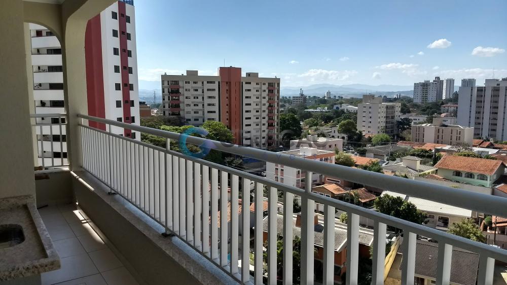 Comprar Apartamento / Padrão em São José dos Campos apenas R$ 454.900,00 - Foto 2