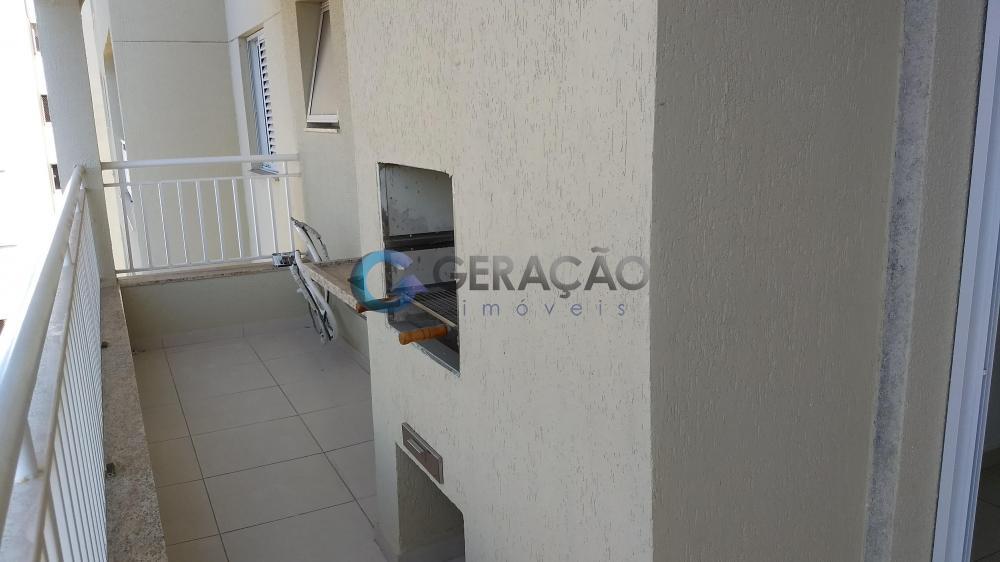 Comprar Apartamento / Padrão em São José dos Campos apenas R$ 454.900,00 - Foto 4