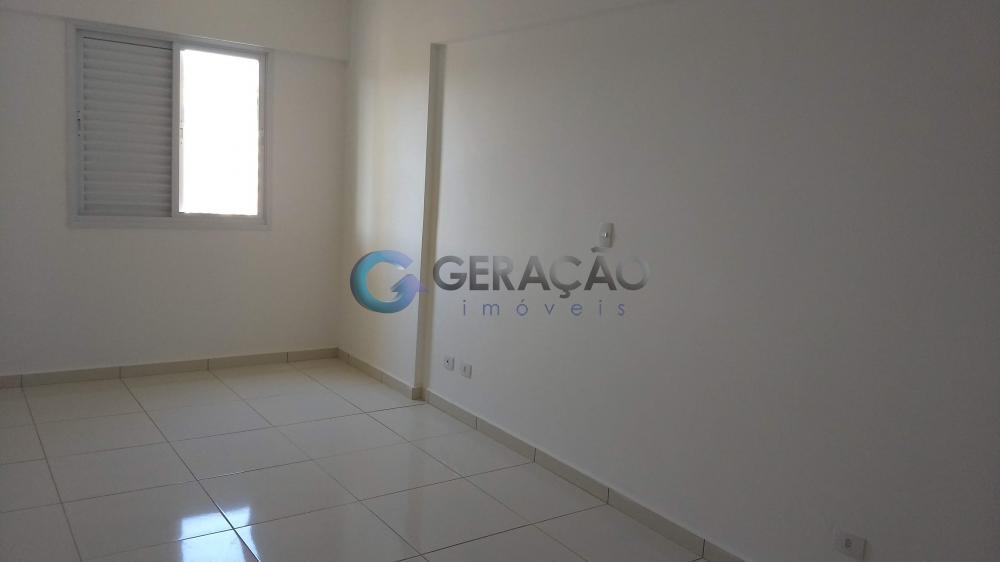 Comprar Apartamento / Padrão em São José dos Campos apenas R$ 454.900,00 - Foto 6