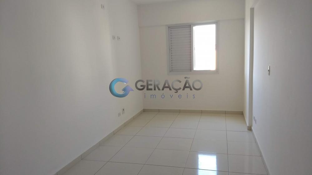 Comprar Apartamento / Padrão em São José dos Campos apenas R$ 454.900,00 - Foto 7