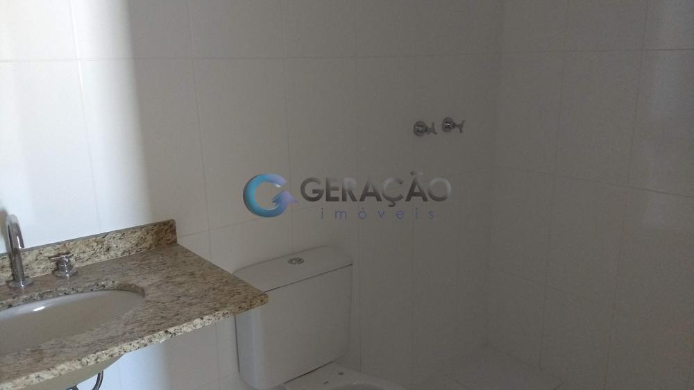 Comprar Apartamento / Padrão em São José dos Campos apenas R$ 454.900,00 - Foto 11