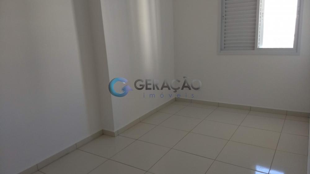Comprar Apartamento / Padrão em São José dos Campos apenas R$ 454.900,00 - Foto 8