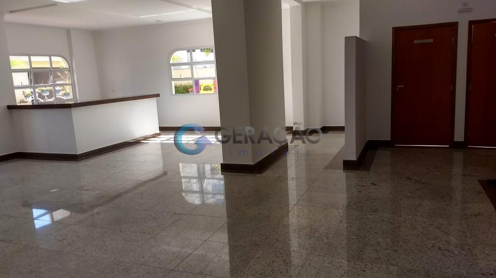 Comprar Apartamento / Padrão em São José dos Campos apenas R$ 454.900,00 - Foto 14