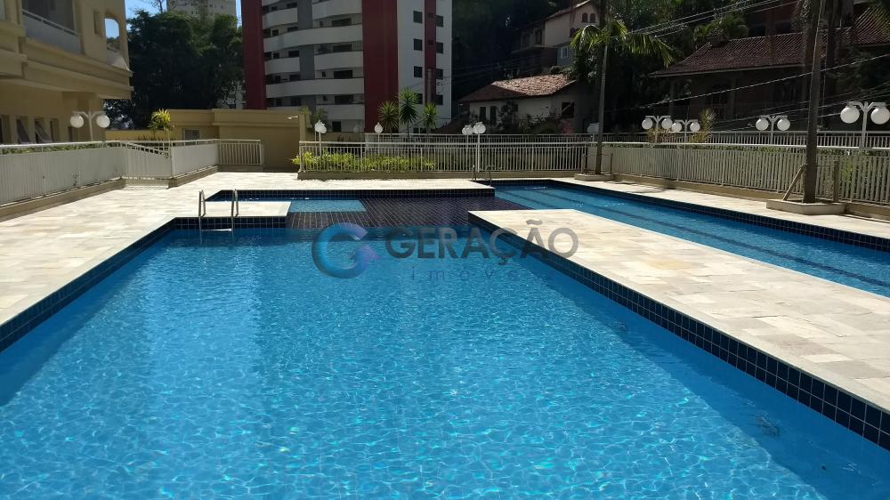 Comprar Apartamento / Padrão em São José dos Campos apenas R$ 454.900,00 - Foto 13