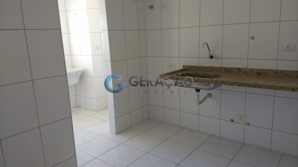 Comprar Apartamento / Padrão em São José dos Campos apenas R$ 454.900,00 - Foto 10