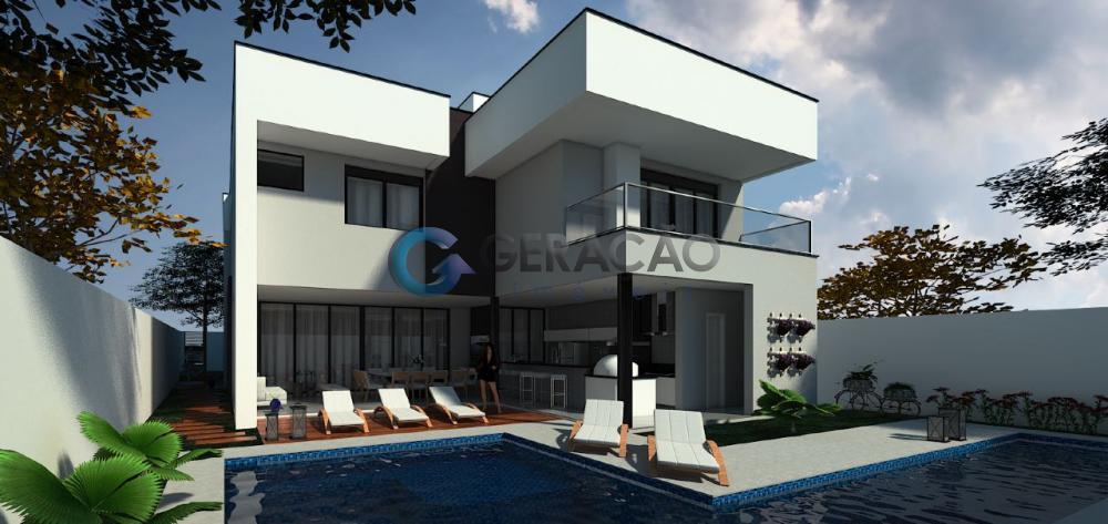 Comprar Casa / Condomínio em São José dos Campos apenas R$ 2.000.000,00 - Foto 2