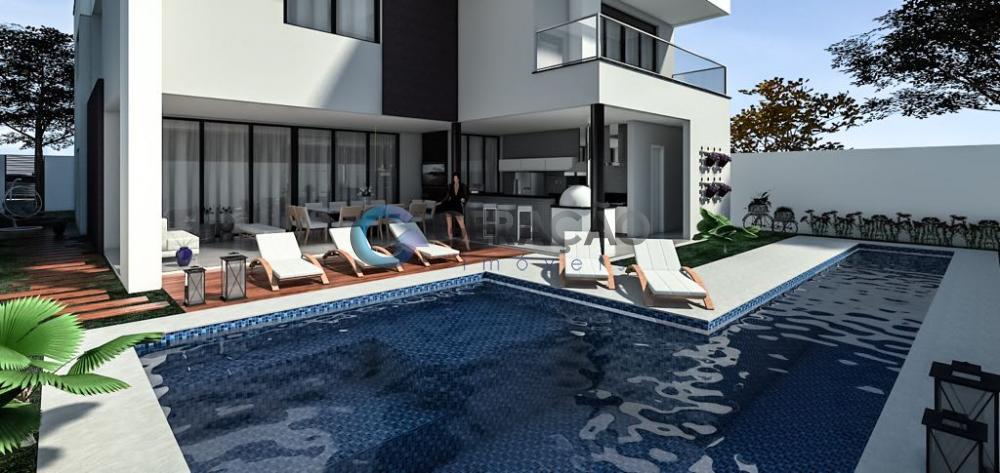 Comprar Casa / Condomínio em São José dos Campos apenas R$ 2.000.000,00 - Foto 1