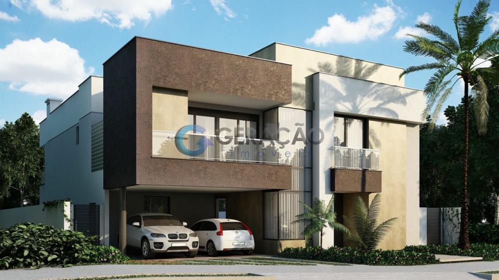 Comprar Casa / Condomínio em São José dos Campos apenas R$ 2.000.000,00 - Foto 4