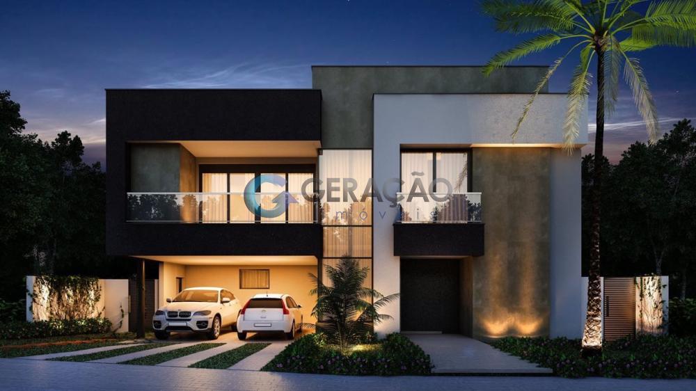 Comprar Casa / Condomínio em São José dos Campos apenas R$ 2.000.000,00 - Foto 5