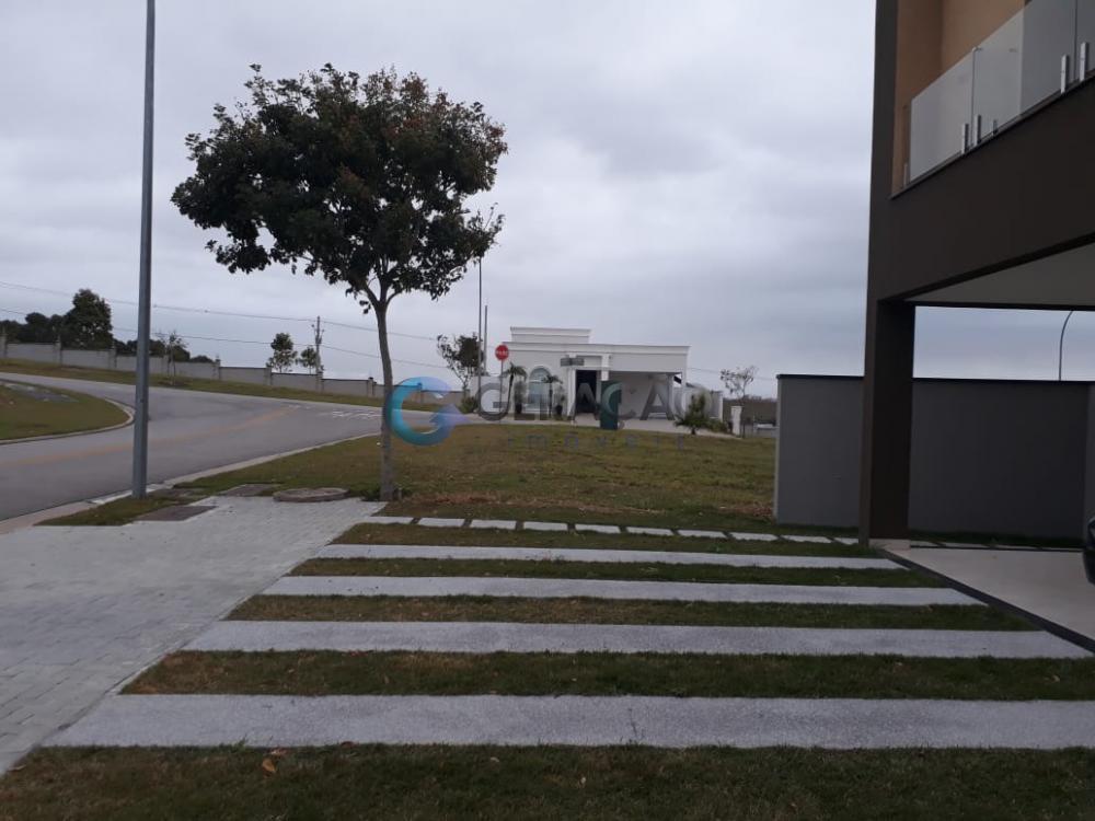 Comprar Casa / Condomínio em São José dos Campos apenas R$ 2.000.000,00 - Foto 7