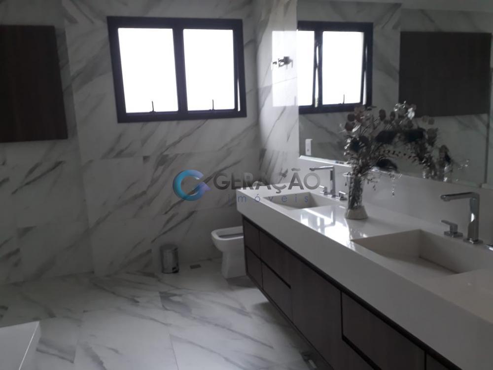 Comprar Casa / Condomínio em São José dos Campos apenas R$ 2.000.000,00 - Foto 11