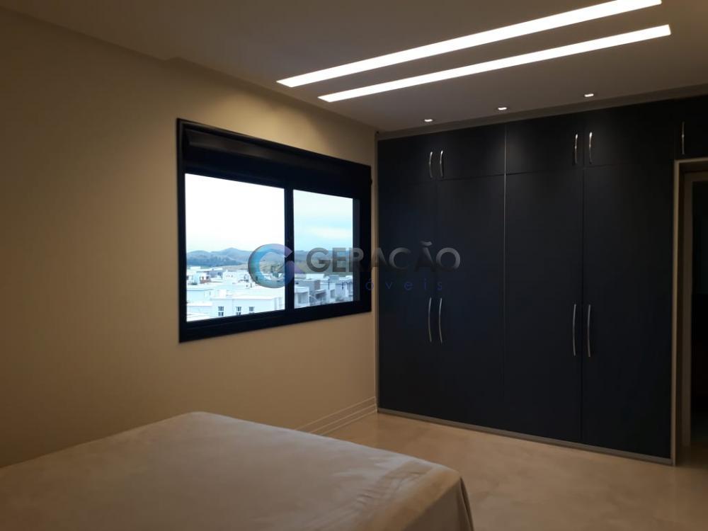 Comprar Casa / Condomínio em São José dos Campos apenas R$ 2.000.000,00 - Foto 13