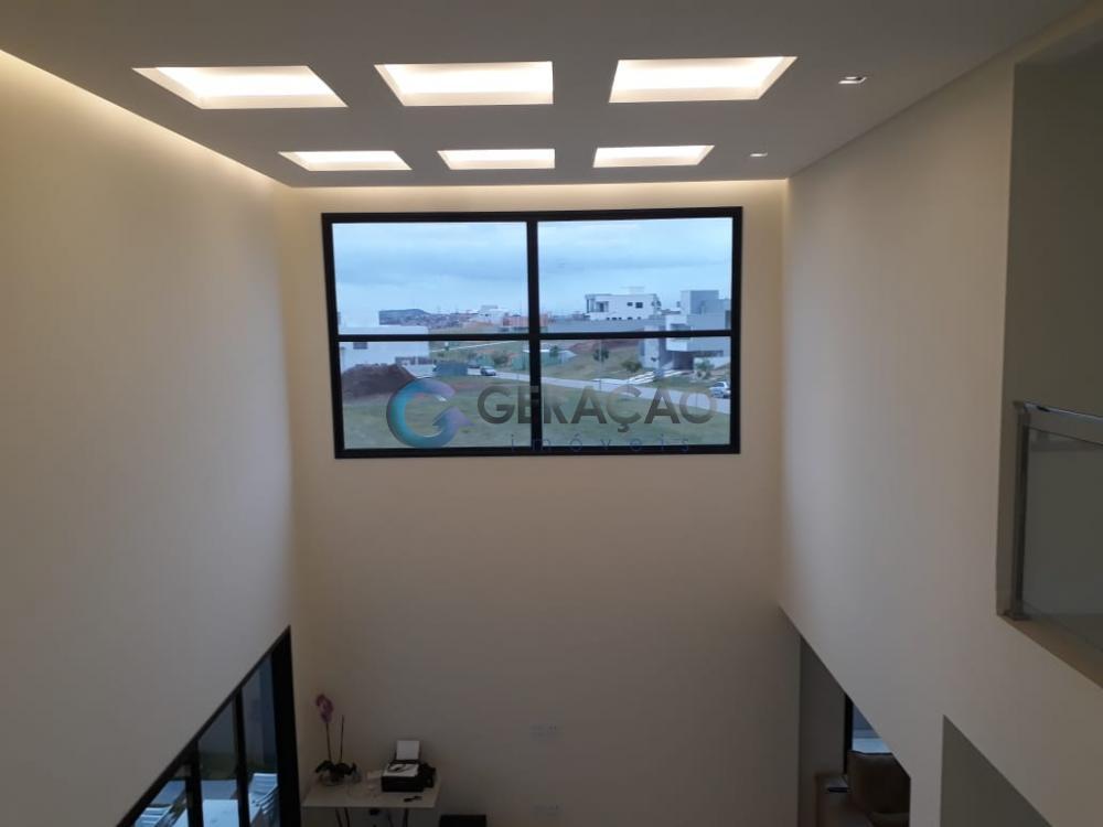 Comprar Casa / Condomínio em São José dos Campos apenas R$ 2.000.000,00 - Foto 16