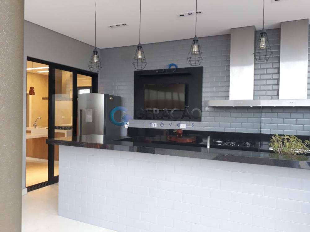 Comprar Casa / Condomínio em São José dos Campos apenas R$ 2.000.000,00 - Foto 21