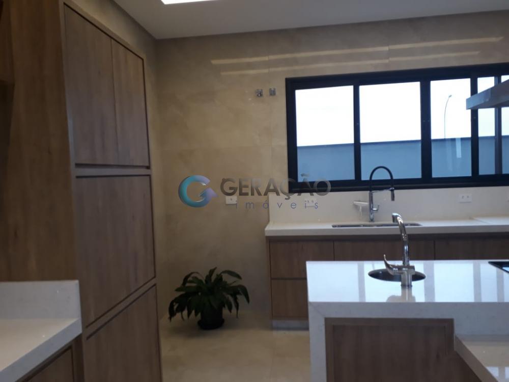 Comprar Casa / Condomínio em São José dos Campos apenas R$ 2.000.000,00 - Foto 23