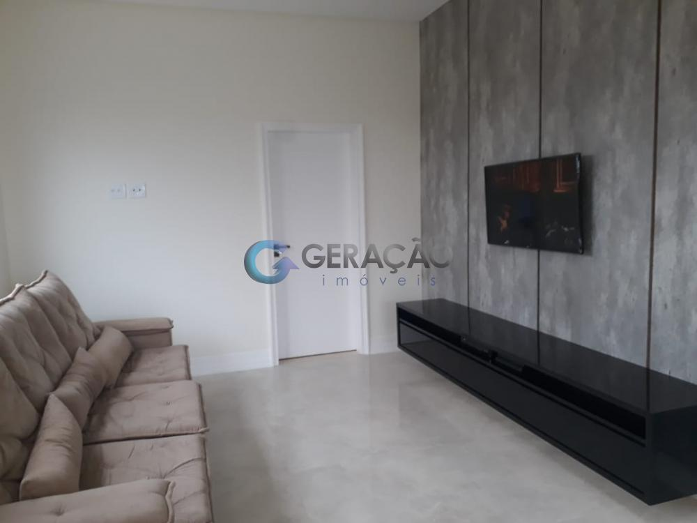 Comprar Casa / Condomínio em São José dos Campos apenas R$ 2.000.000,00 - Foto 25