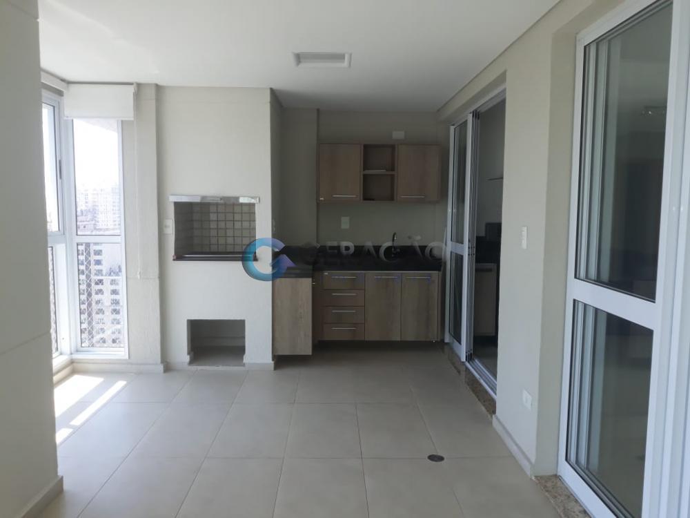 Alugar Apartamento / Padrão em São José dos Campos apenas R$ 7.000,00 - Foto 2