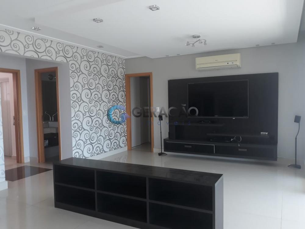 Alugar Apartamento / Padrão em São José dos Campos apenas R$ 7.000,00 - Foto 3