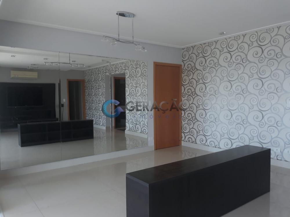 Alugar Apartamento / Padrão em São José dos Campos apenas R$ 7.000,00 - Foto 4