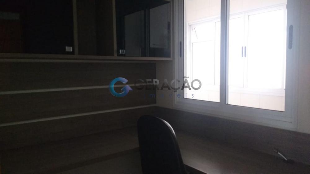 Alugar Apartamento / Padrão em São José dos Campos apenas R$ 7.000,00 - Foto 6