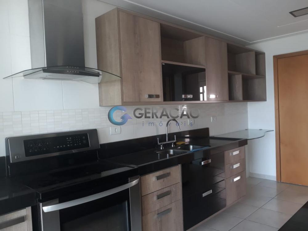 Alugar Apartamento / Padrão em São José dos Campos apenas R$ 7.000,00 - Foto 7