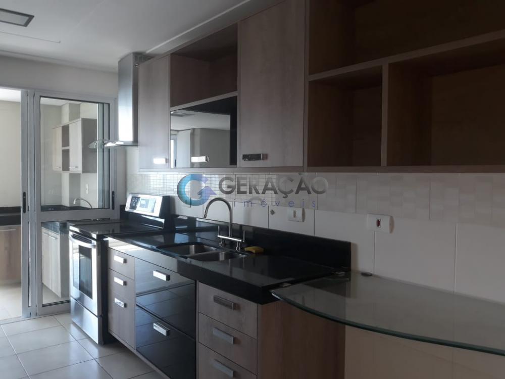 Alugar Apartamento / Padrão em São José dos Campos apenas R$ 7.000,00 - Foto 8