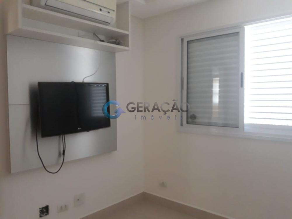 Alugar Apartamento / Padrão em São José dos Campos apenas R$ 7.000,00 - Foto 11
