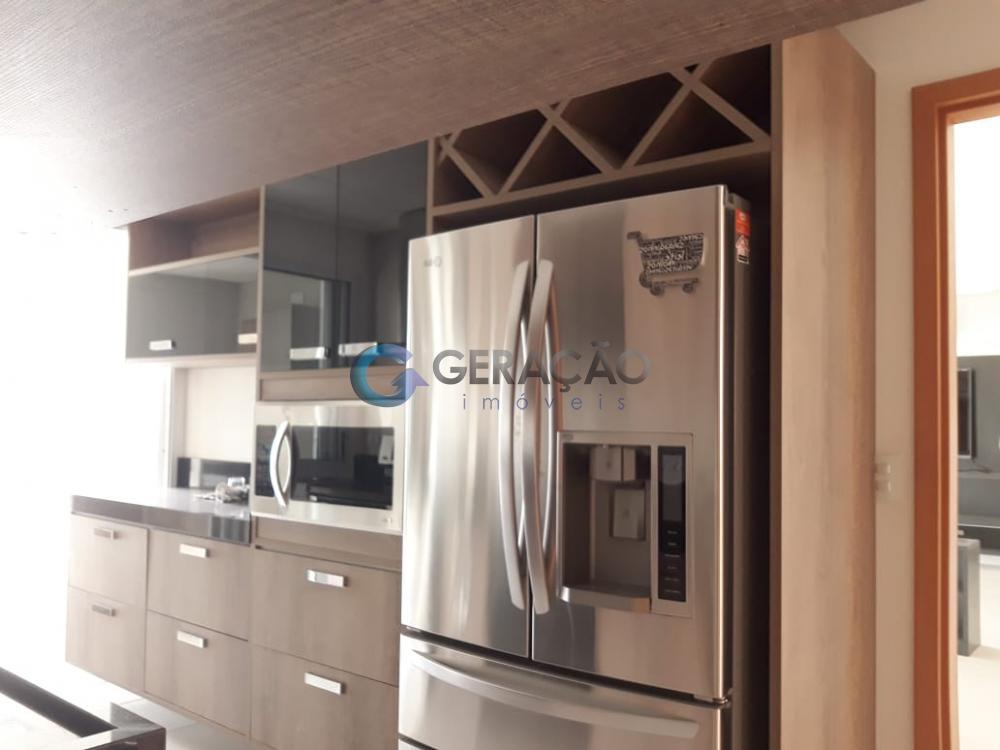 Alugar Apartamento / Padrão em São José dos Campos apenas R$ 7.000,00 - Foto 9
