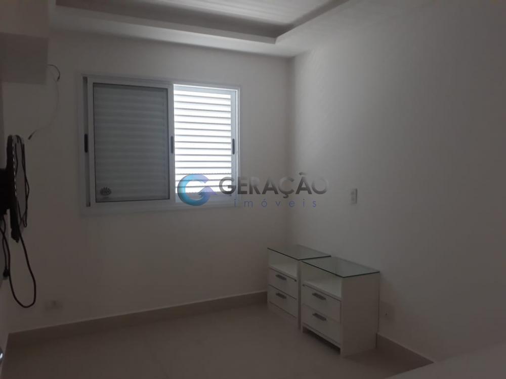 Alugar Apartamento / Padrão em São José dos Campos apenas R$ 7.000,00 - Foto 10